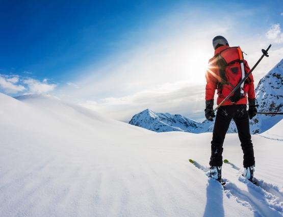 Haal het beste uit je wintersportvakantie!